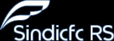SindiCFC-RS